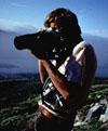 DN 1990 presqu'ile de Varanger